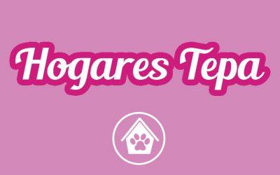 Hogares Tepa